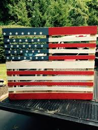 and easy wood pallet projects