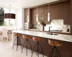 New Modern Kitchen 50 Best Modern Kitchen Design Ideas For 2017 New Modern Kitchen