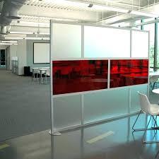 desk separator office partition ideas image of office dividers ideas office desk divider ideas ikea desk separator