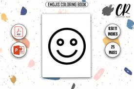 Are you trying to call someone out for lying? Birthday Emoji Svg Free Svg Cut Files Create Your Diy Projects Using Your Cricut Explore Silhouette And More The Free Cut Files Include Svg Dxf Eps And Png Files