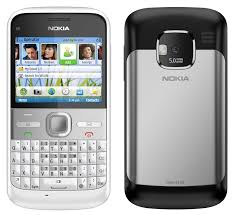 nokia keyboard phone. nokia keyboard phone