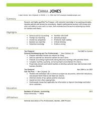 indeed resume builder 1 resume indeed