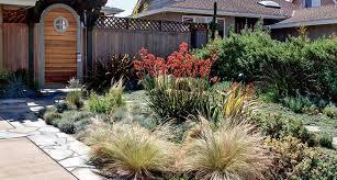 Online Garden Design Courses Adorable Home Page
