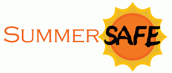 get ready summer safe tips for staying healthy in hot weather summer safe tips for staying healthy in hot weather