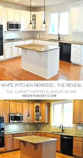 bewitching kitchen cabinet painting and cabinets endearing repainting professional painters nj