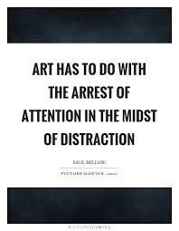 Distraction Quotes Best Distraction Quotes Sayings Distraction Picture Quotes
