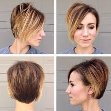 Stunning short pixie haircuts ideas Pixie Bob Widely Used Angled Pixie Bob Haircuts With Layers Within 21 Stunning Long Pixie Cuts Short Kadavedhi Photo Gallery Of Angled Pixie Bob Haircuts With Layers viewing 13