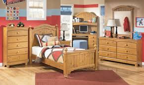 kids bedroom furniture singapore. Gallery Of Kids Furniture Uk Singapore Stanley Macys Buy Bed Bedroom