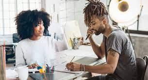 The Black Boss Club | The #1 Education Platform for Black Entrepreneurs