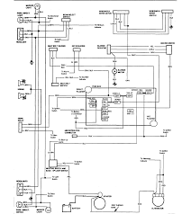 wiring diagram for a corvette wiring discover your wiring 78 corvette ac wiring diagram