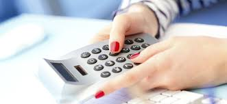 Pay Deduction Calculator What Are Post Tax Deductions From Payroll Types Examples