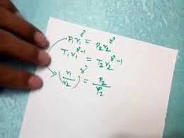 Lec 04#Thermodynamic Cycles#(Thermal Engineering by Khurmi ...