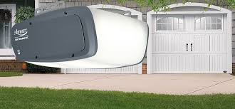 carriage house garage doors classica garage door opener