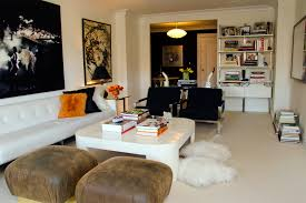 decorating a new apartment. Interior : Nyc Apartment Decorating New York My . A