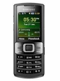 Compare Samsung C3010 vs Verykool i130 ...