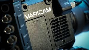 Varicam Light Review Panasonic Varicam Lt Is A Viable Alternative To Red