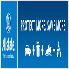 Allstate Online Quote Cool Allstate Auto Insurance Quote Online Friendsforphelps
