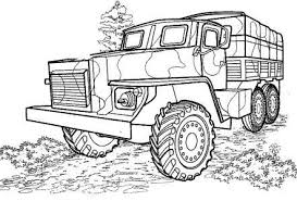 Small Picture Army Dune Buggy Coloring PagesDunePrintable Coloring Pages Free