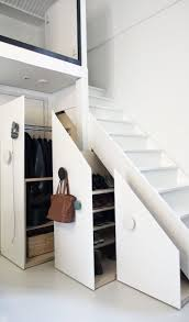 under stairs office. Decoration:Storage Solutions Ireland Stair Wall Shelves Shoe Storage Home Office Under Stairs S