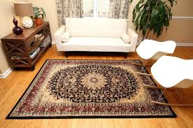 bargain area rugs inexpensive for living room red medallion in 10x14 plan 15