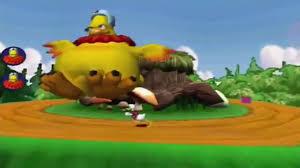 Donald Duck: Quack Attack [PS2] - (Walkthrough - Replay) - Part 5 ...