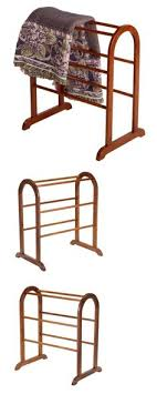 Free Standing Quilt Display Rack Classy Quilt Hangers And Stands 32 Free Standing Towel Rack Quilt Stand