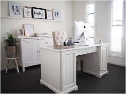 ikea home office design. Ikea Office Desk » A Guide On Home Design  Ideas Inspiring Ikea Home Office Design T