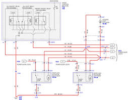 smartcom relay wiring diagram wiring diagrams cervan 12v electrical system installation and wiring