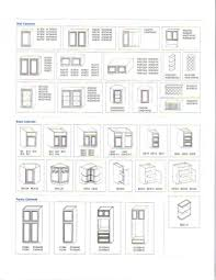 74 most elegant deluxe standard kitchen cabinet height cabinets ing dimensions size chart x and sizes toronto depth uk american home depot refrigerator