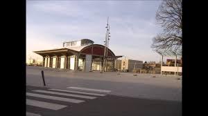 bruay la buissière gare sncf rénovations