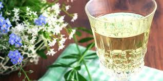 sunflower wine glasses flower power sunflower wine glass painting with n kiln diy sunflower painted wine