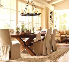 country style dining rooms. Brilliant Country Style Dining Room Ideas About Remodel Small Home Modern Tables Rooms A