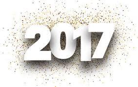"""Résultat de recherche d'images pour """"2017"""""""
