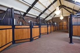 internal les with ott lighting dream barn dream les dream barn and horse
