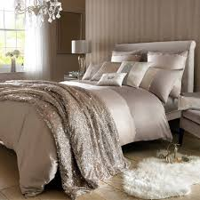 bedroom bed linen fresh kylie minogue bed linen kylie bedlinen house of fraser