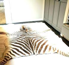 elegant zebra print rugs and rug grey carpet for area leopard animal canada leopard print area rug canada