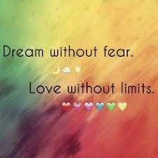 Life Dream Quotes Sayings Best of The 24 Best BEST QUOTES Images On Pinterest Thoughts Truths