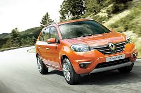 new car release in india 201410 Rare Cars in India That You Can Still Buy Brand New  Part I