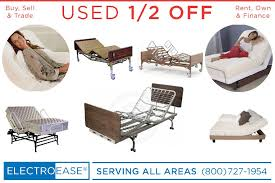 beds for sell. Interesting Beds Used Hospital Beds To For Sell
