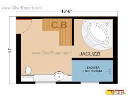 Bathroom layout software | Bathroom Design ideas 2017