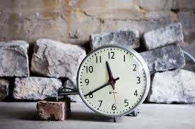 simplex double faced clock 240v demolition warehouse Simplex Clock Wiring the two clocks operate independently, plugs directly into a standard powerpoint this clock is fully operational but it does have the original wiring simplex wall clock wiring