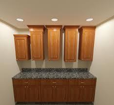 Kitchen Soffit Kitchen Soffit Removal Cabinets Plus
