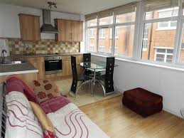 Leicester, LE1 Guide Price £85,000. Approximate Monthly Repayment
