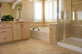 best tiles for bathroom. Bathroom Floor Tile Best Tiles For H