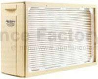 space gard 2200 filter. Contemporary Space APRILAIRE 2200 Inside Space Gard Filter D