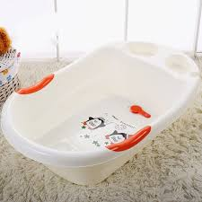 child proof bathtub faucet new toddler bath tub and free on aliexpress of child