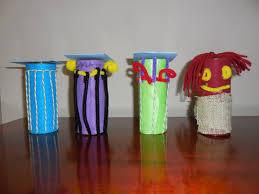 greek crafts happy hearts homeschool dscn2674