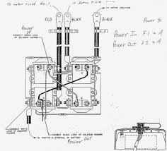 warn 8000 winch wiring diagram wiring library diagram a4 warn winch wiring diagram solenoid 3 wire at Warn Winch Wiring Diagram Solenoid