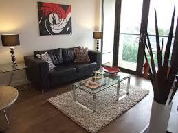 Vaulted Ceiling Decorating Living Room Interesting Interior Decorating Small Living Room Apartment Design