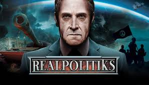 Image result for Realpolitiks PC Game Free Download   MYITCLUB